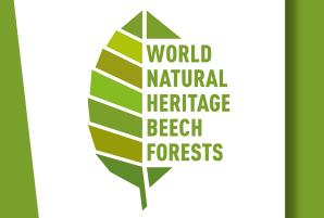 New website on Unesco Beech WHS